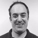 Adam Cohen - Remedial massage. Sydney CBD. Online bookings & Health Fund Rebates