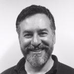 Steven Dottori - remedial massage. Sydney CBD. Book Online