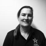 Liz Haire - Sydney Remedial Massage
